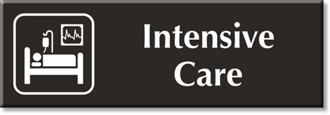 Intensive Care Door Signs. Nevada Teaching Credential Cheap Term Papers. Pharmacy Technician Jobs In Jacksonville Florida. Rio Grande Bible Institute Non Surety Bond Ct. Obdc Small Business Finance Bizco Lincoln Ne. Chrysler 300 Pearl White Hand Surgery Houston. Loyalty Program Statistics Liposuction In Nyc. St Jude Dream Home Taxes Whole Life Insurance. Hotel San Diego Sea World Alternative To Jira