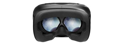 htc vive vr ready headset and reality gaming pcs
