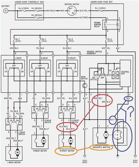 honda civic 2006 wiring diagram moesappaloosas