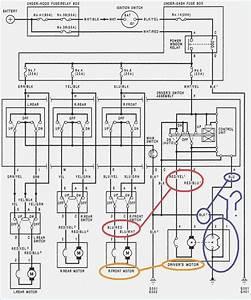 honda civic 2006 wiring diagram moesappaloosascom With honda civic ek3 wiring diagram