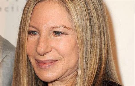 Nem ad több élő koncertet Streisand | Esti újság - Hírek ...