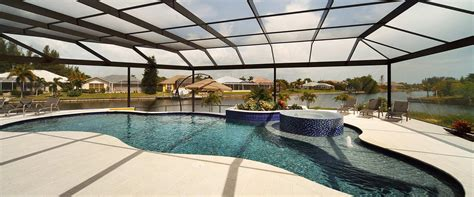 Paradise Boat Rentals Cape Coral Fl by Escapetoyourparadise Vacation Rentals In Cape Coral