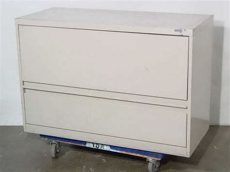 steel garage cabinets cheap metal storage cabinet metal storage cabinet industrial