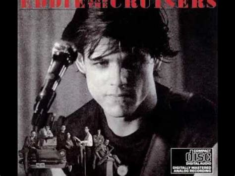eddie and the cruisers tender years hq