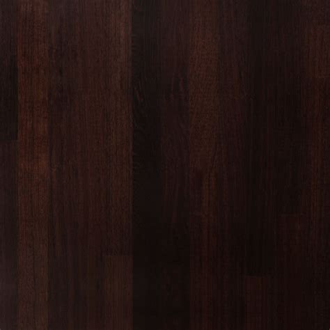 splashbacks for kitchen solid wood wenge kitchen worktops worktop express