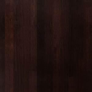 Solid wood wenge kitchen worktops worktop express for Arbeitsplatte wenge