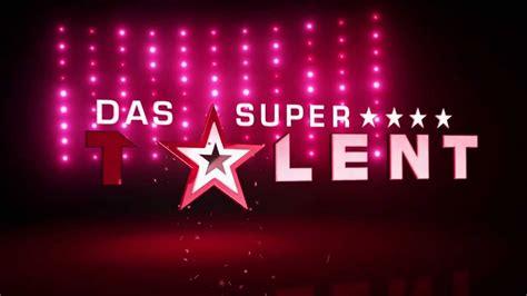Micro sdsc / sdhc / sdxc rev. Das Supertalent - Die siebte Staffel ab dem 28.09.2013 bei ...