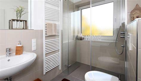 radiateur electrique chambre quel chauffage electrique pour une chambre maison design