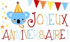 Carte Anniversaire Pour Enfant : joyeux anniversaire axel tps ps mme poncet iconito ~ Melissatoandfro.com Idées de Décoration