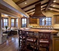 Wine Country Estate Rustic Kitchen Outstanding Decor Ideas Intend Knobs Decorating Ideas Gallery In Kitchen Contemporary Design Ideas Kitchen Rustic Kitchen Other Metro By YesterTec Design Company Green Outdoor Kitchen Ideas On A Budget Simple Classic Themes Motive
