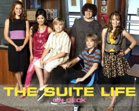 suite life on deck images the suite life on deck hd