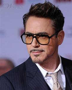 17 Best images about mencut on Pinterest | Iron man ...