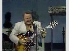 Roy Clark Alabama Jubilee tv YouTube