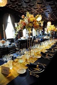 34 navy and gold wedding ideas weddingomania
