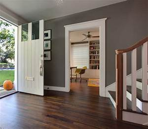 Base boards white baseboards dark hardwood flooring and for White baseboards with wood floors