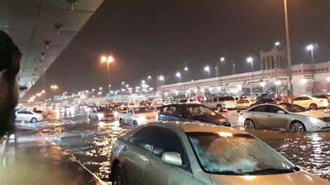 Dammam Saudi Arabia by Heavy In Dammam Saudi Arabia 16 02 2017 Doovi