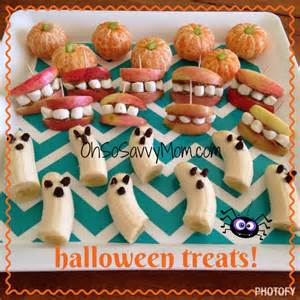 Halloween City Utah by Kid Approved Healthy Halloween Appetizers Oh So Savvy Mom