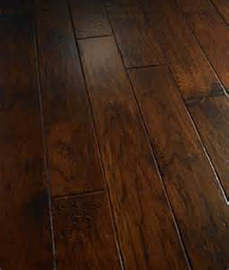 alamo cottle southern traditions wood flooring southern traditions wood floors houston