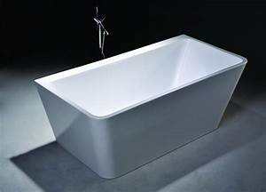 Freistehende Badewanne An Der Wand : freistehende badewanne acryl venezia wei 170 x 80 cm badewelt whirlpool badewannen ~ Bigdaddyawards.com Haus und Dekorationen