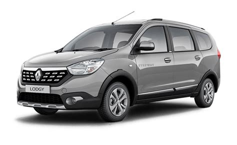 renault lodgy price renault lodgy price in mumbai get on road price of