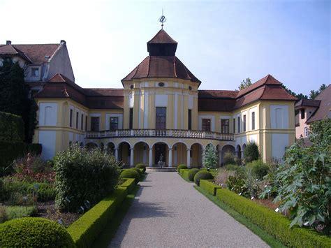 Ingolstadt (ĭng`gôlshtät), city (1994 pop. Ingolstadt, Germany   Mary Shelley Wiki   Fandom