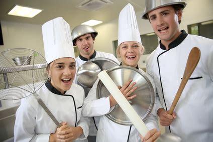 formation chef de cuisine formation hygiène alimentaire en restauration commerciale