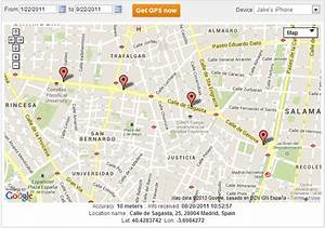 Free Telephone Location : free gps tracker how to track a cell phone location ~ Maxctalentgroup.com Avis de Voitures