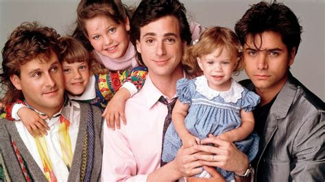 dull house house turns 30 the cast weighs in on their family