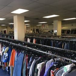 Salvation Army Car Donation Nj by Salvation Army 16 Reviews Thrift Stores 248 Erie St