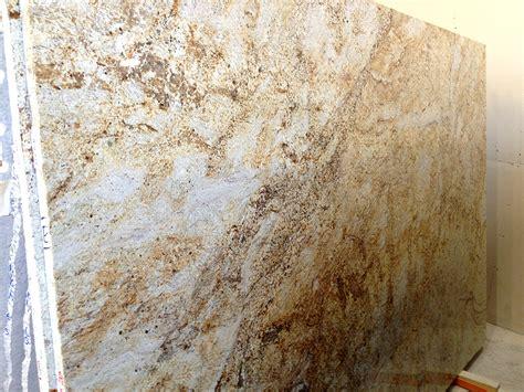 apollo granite beautiful slabs