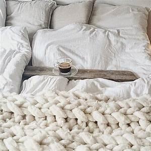 Blanchir Linge Jauni Vinaigre : comment faire blanchir et d colorer la laine jaunie et la d jaunir ~ Melissatoandfro.com Idées de Décoration