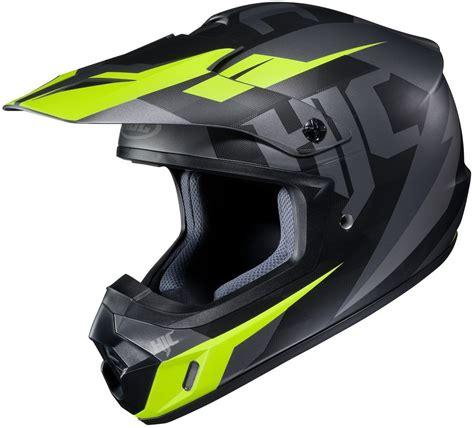 hjc motocross helmet 89 99 hjc cs mx 2 dakota mx helmet 1052429