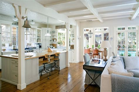 house plans with great kitchens floor plan ideas awesome of houses home design great