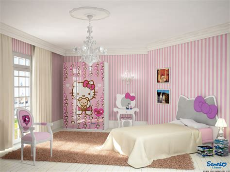 100 Room Designs Tip Photos by 100 Room Designs Tip Photos Futura Home Decorating