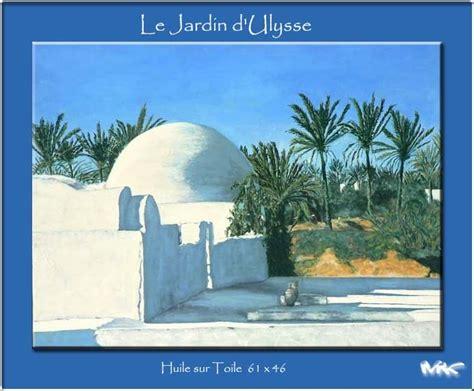 jardin d ulysse la tunisie et moi le jardin d ulysse
