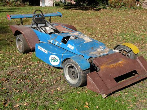 Ebay Race Cars For Sale by Ebay Motors S U