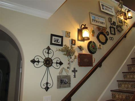 Seperti Ini Cara Sederhana Dan Hemat Dekorasi Rumah