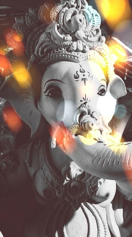 ganesh wallpapers   zedge