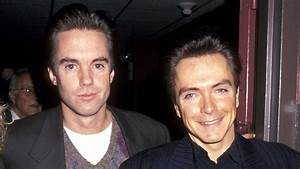 Shaun Cassidy Honors David Cassidy After His Death With ...