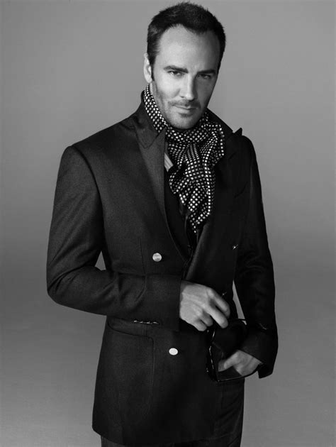 tom ford designer suits tailoring shopping design ideas pictures and
