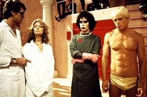 'Rocky Horror' Deemed Too Risque for Atlanta | Billboard