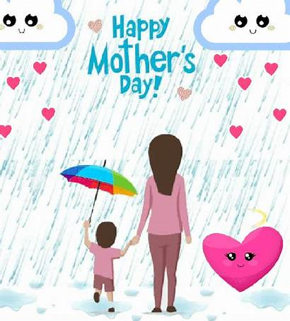 Mother Send Card Mothers Greeting Special Cards