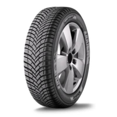 pneu kleber avis pneu kleber quadraxer2 195 50 15 82 h kleber kl1955015hqua2 air pneus pneus neufs 224 prix