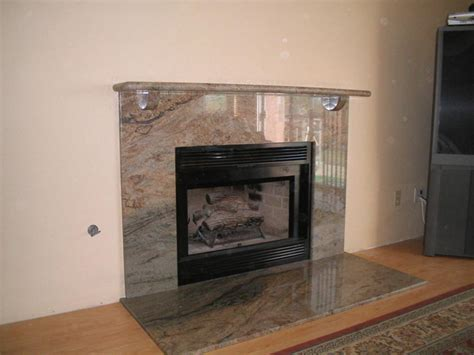 fireplace surround bar tops table tops flintstone