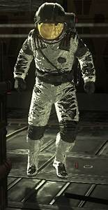Astronaut Zombie - The Call of Duty Wiki - Black Ops II ...