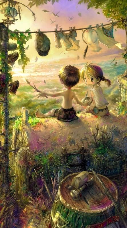 anime wallpapers   zedge