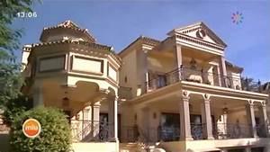 la casa mas cara de españa (mansion)