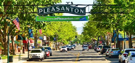 Of Pleasanton by Automating Security In The Cloud Pleasanton California