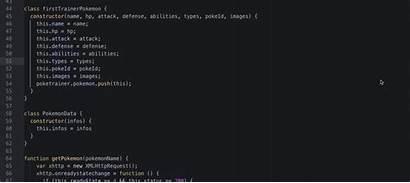 Coding Brain Scrolling Code Must Learn Take