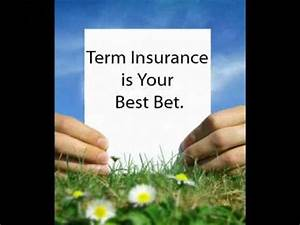 13 best images ... Mortgage Life Assurance Quotes